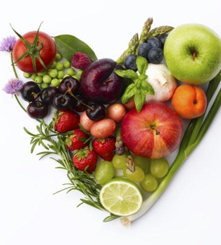диета при холестерине что можно есть
