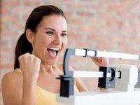 Как похудеть за 3 дня на 3 кг