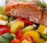 Похудение по диете Миркина