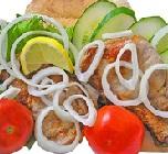 Принципы правильного питания от итальянских диетологов