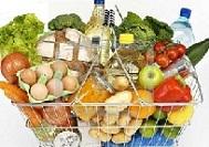 Выбираем продукты правильно