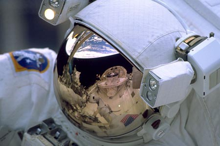 Диета космонавтов отзывы