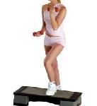 Фитнес и диета