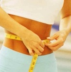 Правильно худеем, занимаясь фитнесом