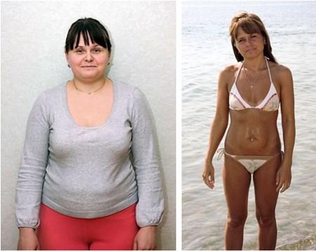 гречневая диета отзывы диетологов