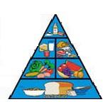 Здоровое питание для школьника