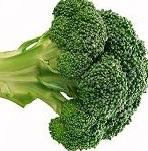 диета брокколи