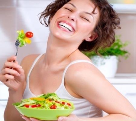 Живот убрать препарат для похудения