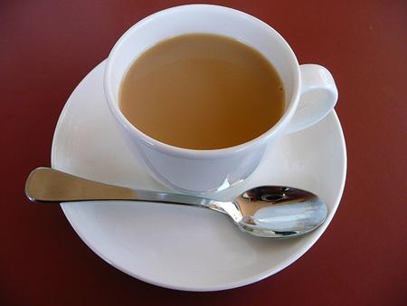 эффективные чаи для похудения в аптеках