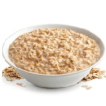 гиполипидемическая диета при повышенном холестерине рецепты блюд