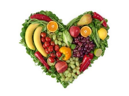 Любимая диета