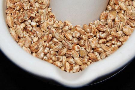 Перловка: полезные свойства перловой каши и ее калорийность