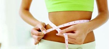 Безопасное избавление от жиров – диета на 1200 калорий