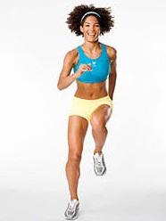 Как убрать жир с живота: 8 упражнений, чтобы быстро сжечь жир на животе