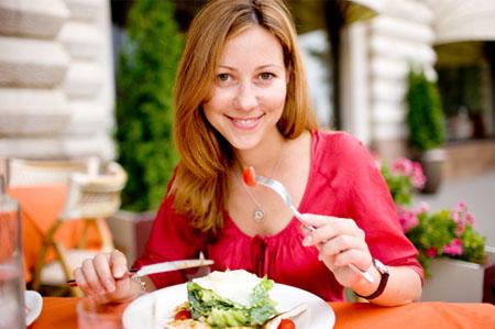 Отзывы об похудении с помощью ягод годжи