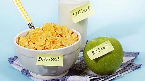 Система упражнений для похудения в домашних условиях