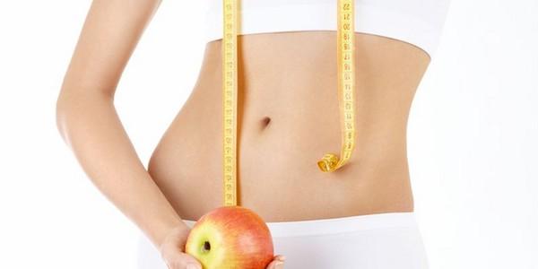 Лишнее вес на что влияет
