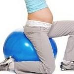 Фитнес для беременных женщин