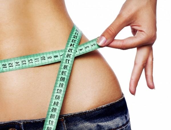 Как быстро похудеть за 1 месяц на 5-10 килограмм без диет