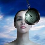 Гипноз для похудения: супер метод или шарлатанство?
