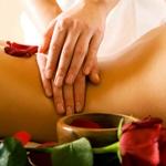 Виды массажа для похудения: какой выбрать
