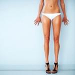 Как похудеть в ногах с помощью хулахупа