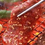 Мясо для вегетарианцев создали ученые из Германии