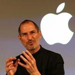 Стив Джобс: диета и болезнь