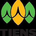Четыре «дремлющие» инфекции и компания Тяньши: отзывы, факты, возможности