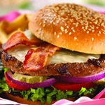 Выявлены продукты питания, которые развивают депрессию и подавленность