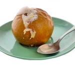 Диетические сладости: чем можно себя побаловать