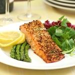 Продлить жизнь мужчинам поможет безуглеводная диета