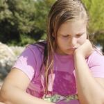 Ожирение у девочек влияет на раннее половое созревание