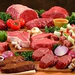 Ученые знают, в какое время лучше всего есть мясо
