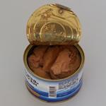 Печень трески полезные свойства