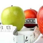 Диетологи из США: худейте в определенное время обеда!