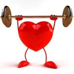 Какой комплекс упражнений эффективнее для похудения: силовой или кардио