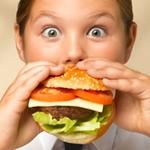 Недосыпание – одна из основных причин ожирения у детей