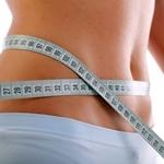 Ученые выяснили, как легко похудеть без диет