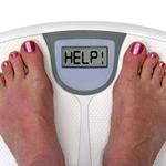 Причина лишнего веса – особый ген, отвечающий за ожирение
