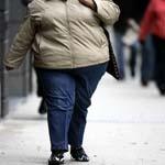 Ученые нашли еще один ген, приводящий к ожирению