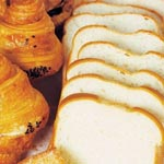 Макароны и белый хлеб очень вредны для здоровья женщины