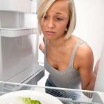 ТОП-5 быстрых диет к Новому году