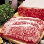 Употребляя красное мясо можно заболеть диабетом
