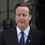Премьер Великобритании решил отказаться от газировки и сахара