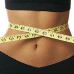 Медики назвали самые вредные и опасные диеты для здоровья