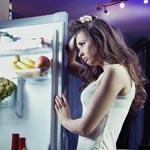 Ученые Канады: диеты по группе крови малоэффективны