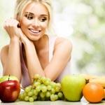 Полезные продукты, укрощающие сильный аппетит