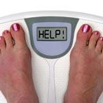 Ожирение – одна из острых проблем развивающихся стран