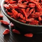 Отзывы о ягодах годжи
